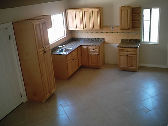 Cooper and associates ltd featured property for sale for Jamaican kitchen designs